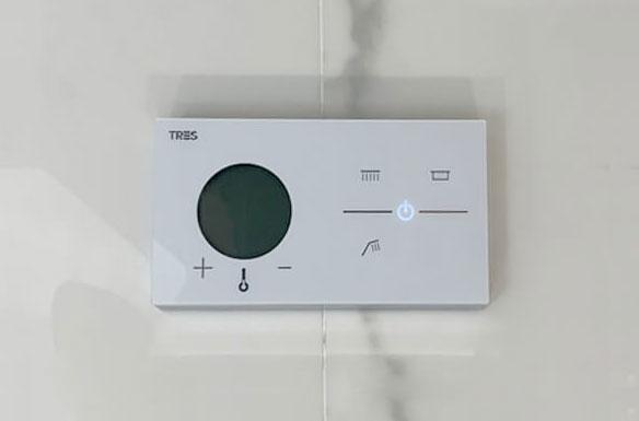 instalacion y electricidad don bany cuima