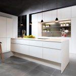 distribuidor oficial de cocinas Roca: Cocina Roca blanca