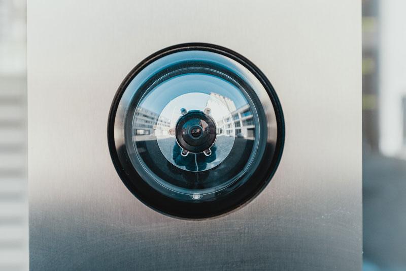 mejorar la seguridad de tu hogar