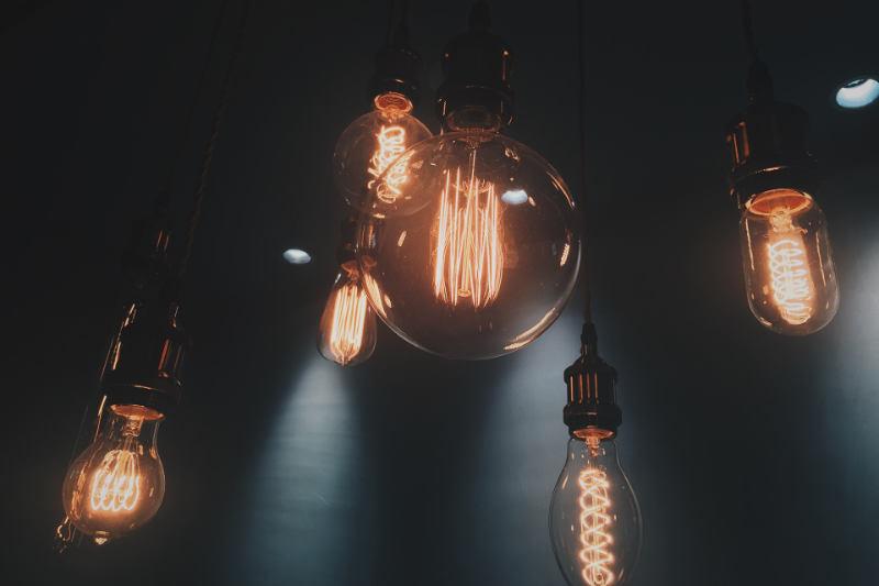 evitar que se dispare la factura de la luz